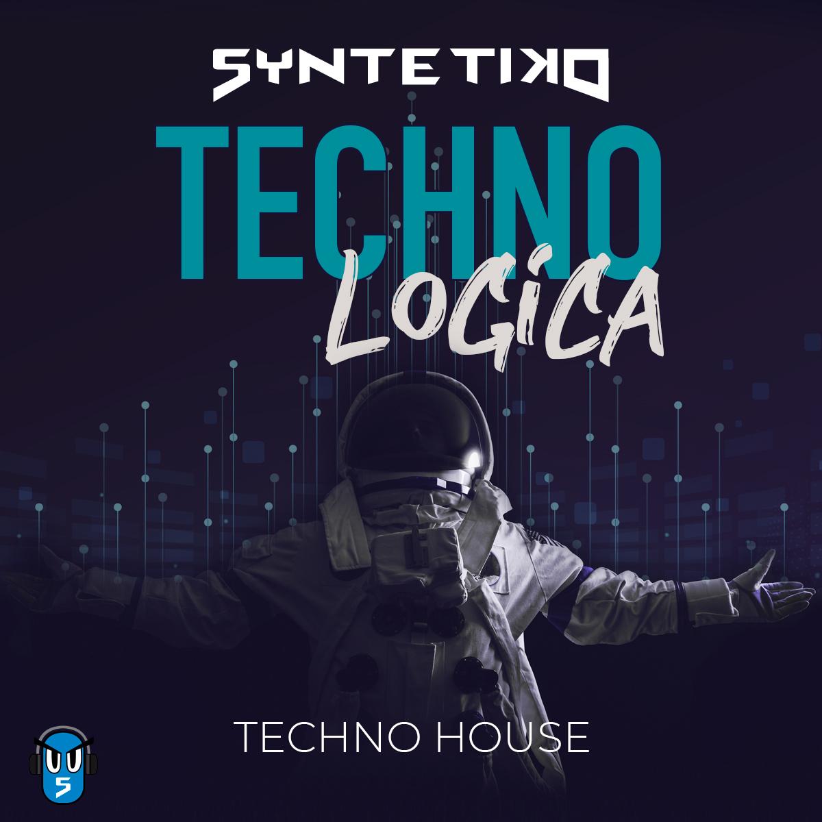 Technologica Jun 2020